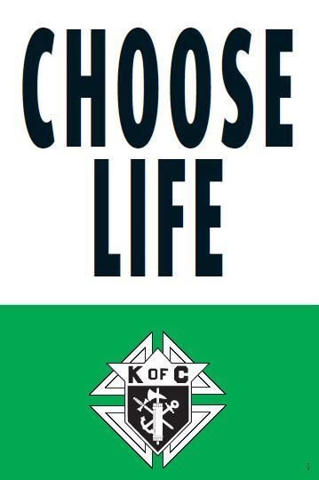 choose-life-sign-9341