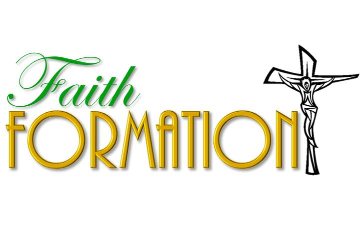 Faith-Formation